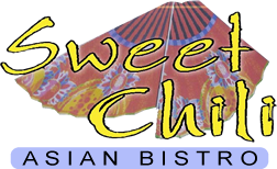 Sweet Chili Asian Bistro